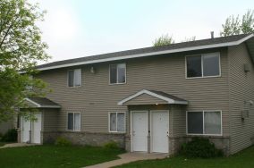 Apartments For Rent In Linn Mo