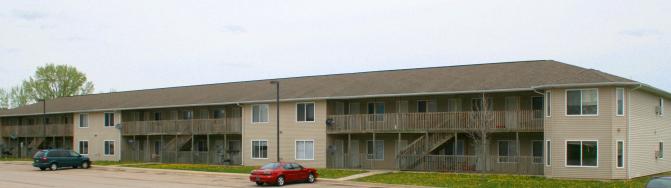 Our Properties Mirage Properties Of Iowa