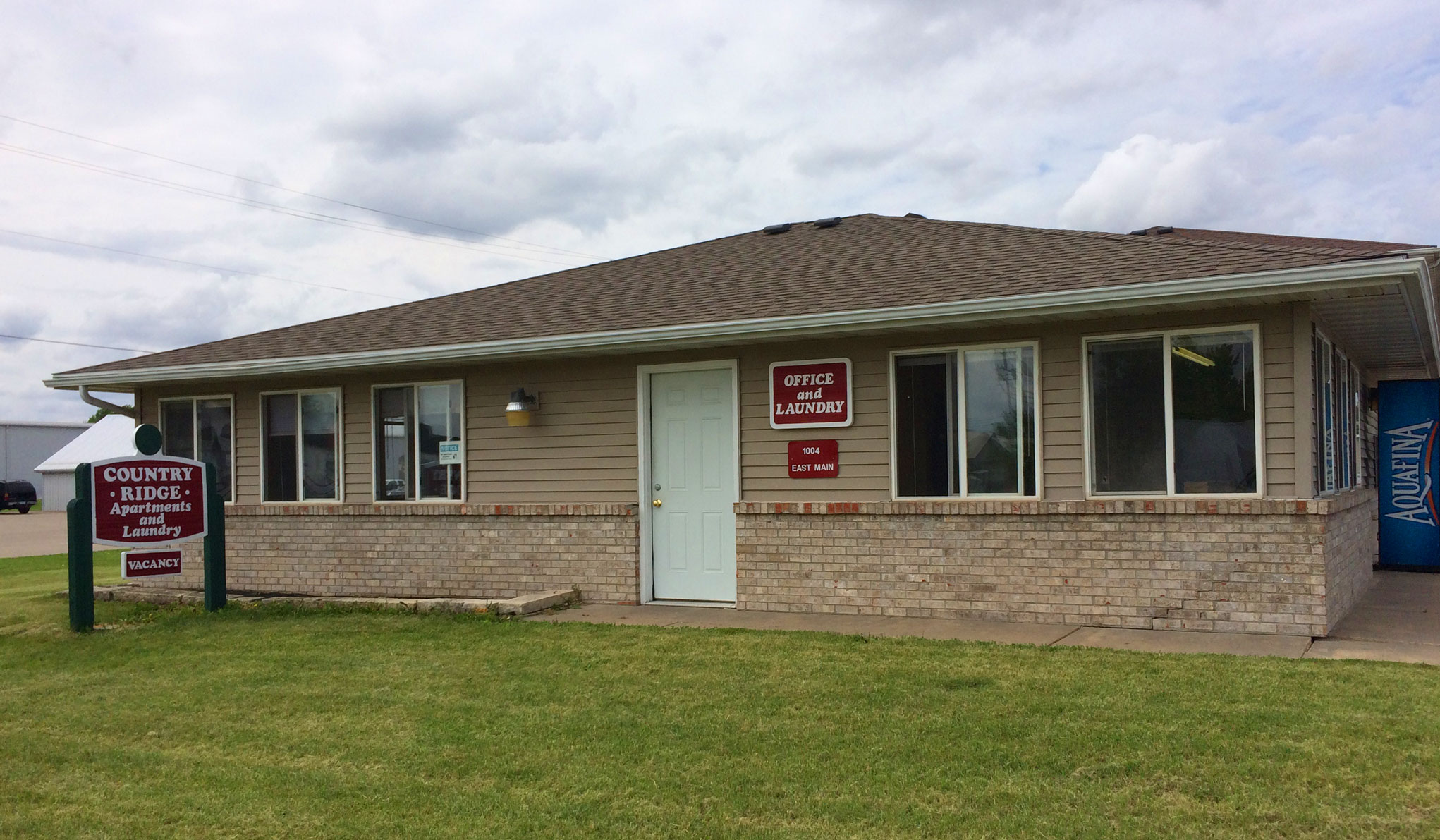 Apartments For Rent In Manchester Iowa