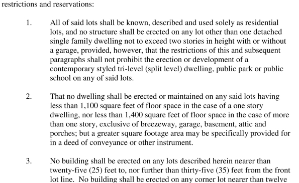 Restrictive-Covenants-SCM-3rd-1